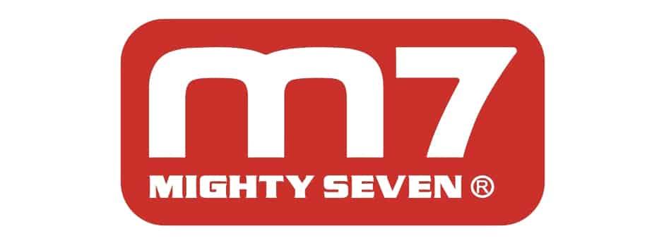 Logo M7