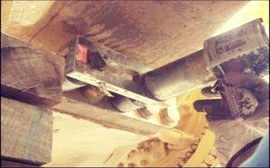 Accesorios especiales para llaves de torque RAD