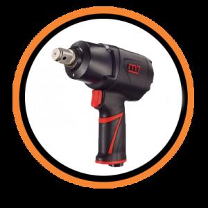llave de torque M7 boton neumática