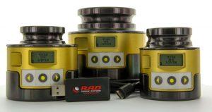 Smar Socket de calibración