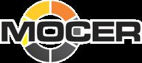 Logo Mocer