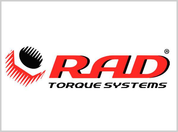 RAD, marca creadora de la B-RAD-BL-SELECT